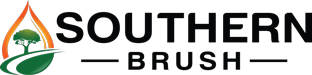 Southern Brush